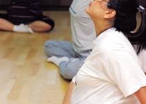 조산 위험 있을 때 출산휴가 되나요?