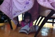 [책! 육아를 부탁해] 하루 1개씩 224가지 아이와 함께 놀이를!