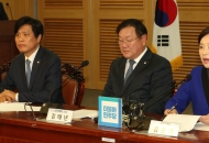 신규 국공립유치원 '절반' 서울·경기에 늘린다