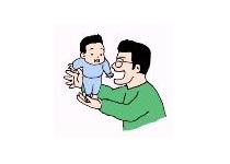 아이 자람의 시간에 따른 전래아기놀이 (3)
