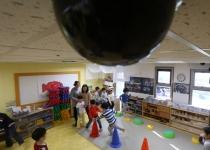 CCTV 집착한 정부대책…어린이집 혼란 휩싸여