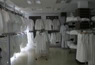 [생활 정보] 여름옷의 누런 얼룩 지우는 방법은?