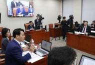 """정치하는엄마들 """"유치원 3법 관련 법안소위 개최하라"""" 촉구"""