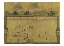 그림으로 떠나는 조선시대 여행