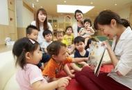 아동수당 '선별'의 덫…90% 기준 혼란, 행정비용도 부담