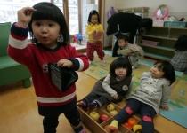 리듬과 운율이 있는 아이중심의 말을 하자