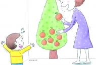 [기질별 육아(16)] 기질 유형으로 아동 파악하기