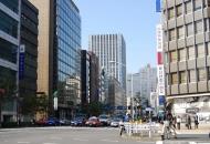 일본, 고소득 직장인 증세해 유아 무상복지에 사용