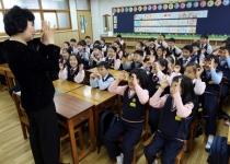 3월 개학, 교탁 앞에 서는 선생님도 악몽 꿉니다