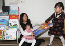 아이들 싸움 중재 방법 (1)