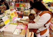 아이 언어, 책보다 대화