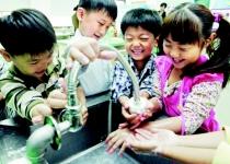 해외서 유입된 홍역 10~20대도 발병 급증