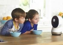 """""""소셜로봇은 아이들의 좋은 친구가 될 수 있을까"""""""