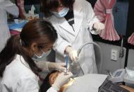 임신 기간 중 치과 치료는 어떻게?