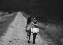 집단지성을 위한 인성교육 어떻게?