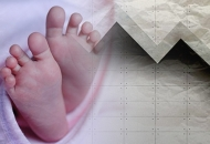 '아이만 낳으면…' 지자체서 10여년간 출산장려금, 효과는?