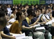 대안 없는 영어수업 금지, 꼬리만 잘라내는 미봉책