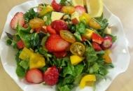 집에서 만드는 간단한 발효효소, 토마토청